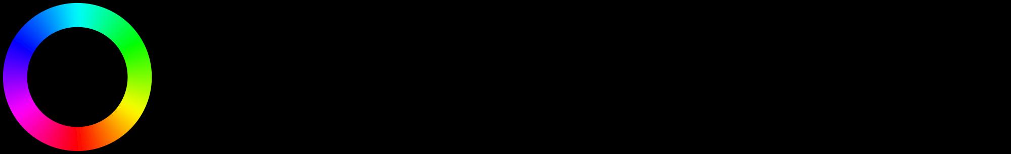 biasHybrid