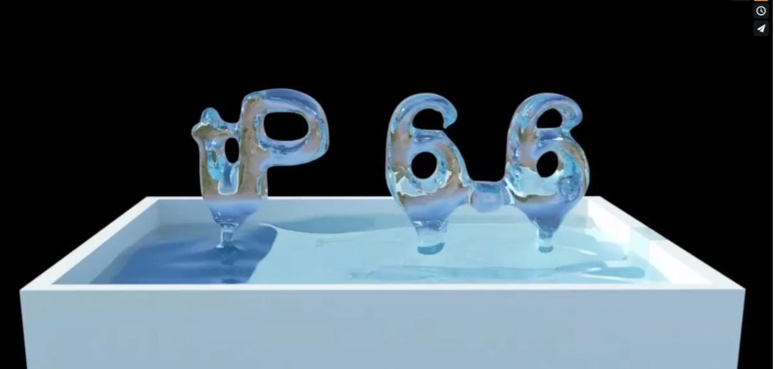 apf662_image.jpg