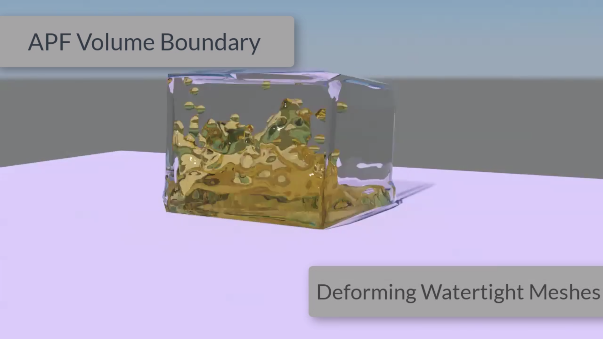 apfVolBoundary.png