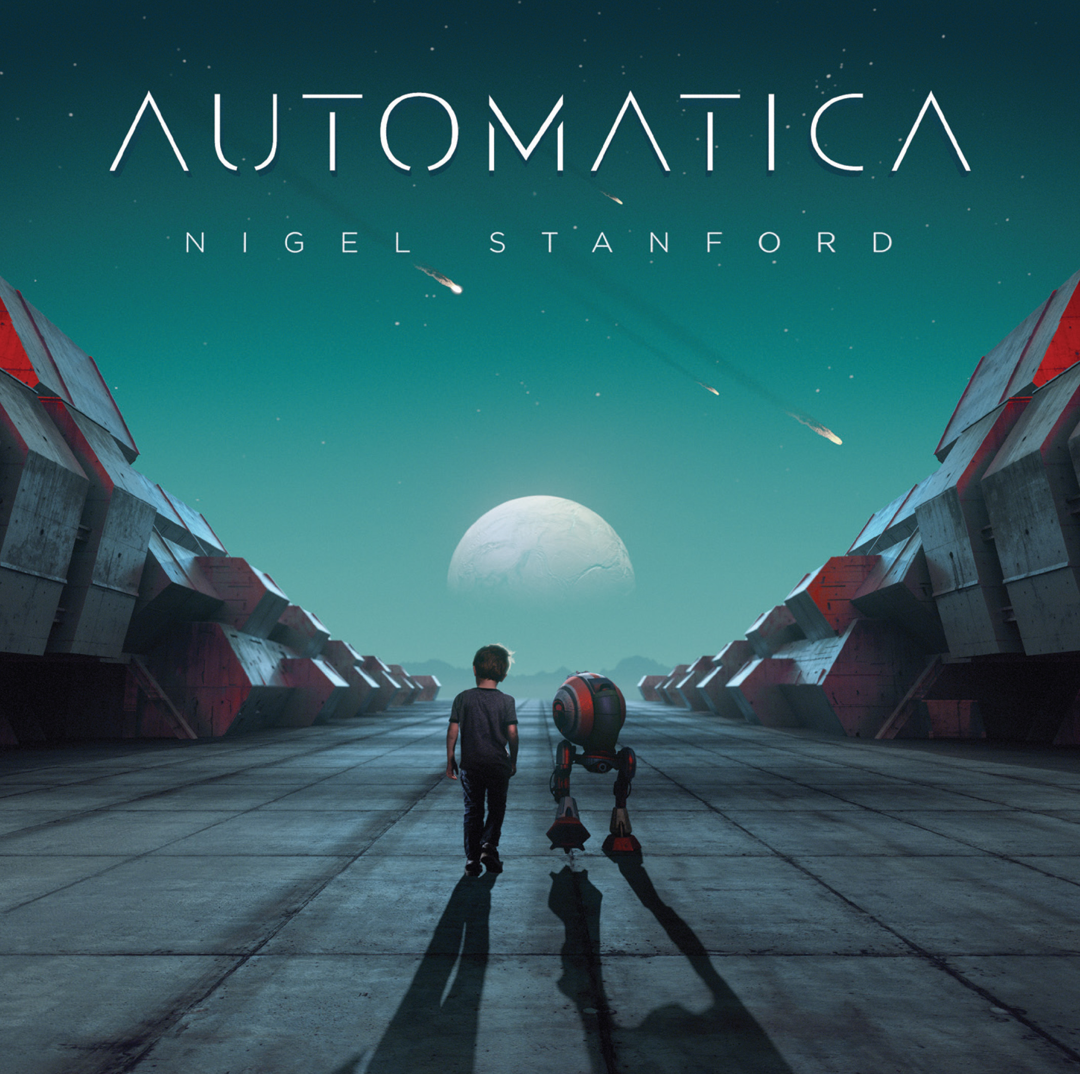 automatica CD 6_7