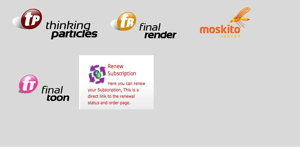 Copy of subscriptionslider.jpg