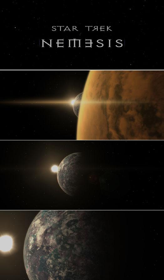 Star Trek Images