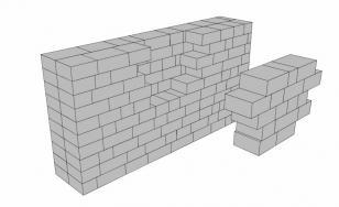 s_vb_bricks.jpg